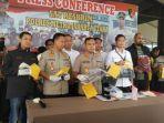 konferensi-pers-di-mapolres-metro-jakarta-utara-kkk.jpg