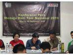 konferensi-pers-di-sekretariat-nasional-konsorsium-pembaruan-agraria-kpa.jpg