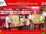 konferensi-pers-ekshibisi-esport-pon-xx-papua-2021.jpg