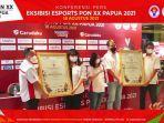 konferensi-pers-eksibisi-esport-pon-xx-papua-2021.jpg