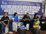 konferensi-pers-electric-jakarta-marathon_20181027_193210.jpg