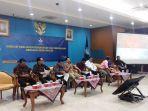 konferensi-pers-kementerian-pendidikan-dan-kebudayaan-atau-kemendikbud_20180508_214510.jpg