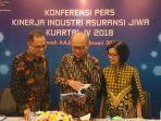 konferensi-pers-kinerja-industri-asuransi-jiwa-kuartal-iv-2019-di-jakarta.jpg