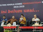 konferensi-pers-kinerja-kpk-2016-2019.jpg