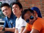 konferensi-pers-konser-drugs-free-asia-afrika_20150413_170047.jpg