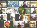 konferensi-pers-online-indonesia-digital-popular-brand.jpg