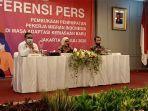 konferensi-pers-pembukaan-penempatan-pmi-di-kantor-kemenaker-jakarta.jpg