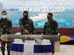 konferensi-pers-penemuan-sea-glider_20210104_135304.jpg