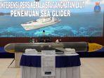 konferensi-pers-penemuan-sea-glider_20210104_135345.jpg