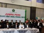 konferensi-pers-penetapan-1-syawal-1438-hijriah_20170624_194525.jpg