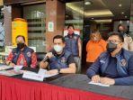 konferensi-pers-pengungkapan-kasus-prostitusi-online-di-polres-metro-jakarta-selatan.jpg