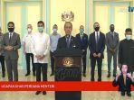 konferensi-pers-perdana-menteri-malaysia-muhyiddin-yassin.jpg