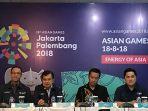 konferensi-pers-persiapan-asian-games_20180629_124836.jpg