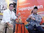 konferensi-pers-program-superqurban_20190710_185650.jpg