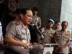 Sepak Terjang Komjen Gatot Eddy Pramono, Wakomut Pindad Pilihan Erick Thohir