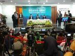 konferensi-pers-sidang-itsbat.jpg