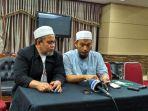 konferensi-pers-tamasya-al-maidah_20170419_052646.jpg