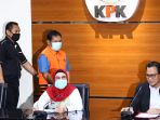 konferensi-pers-terkait-penahanan-rachmat-yasin_20200813_225846.jpg