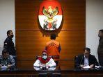 konferensi-pers-terkait-penahanan-rachmat-yasin_20200813_225949.jpg