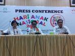 konferensi-pers-terkait-perayaan-hari-anak-nasional_20170717_132749.jpg