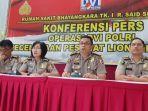 konferensi-pers-update-operasi-dvi-kecelakaan-lion-air-pk-lqp-di-rs-polri.jpg