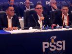 konferensi-pers-usai-klb-pssi_20191103_084952.jpg