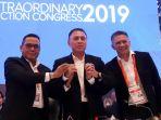 konferensi-pers-usai-klb-pssi_20191103_085102.jpg