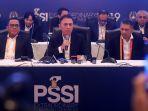 konferensi-pers-usai-klb-pssi_20191103_085143.jpg