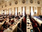 konferensi-timah-internasional-ke-21-international-tin-conference_20180502_093731.jpg