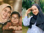 Anak Daus Mini Diminta Tes DNA dan Tak Dinafkahi, Mantan Istri Geram: Papinya Seharusnya Nggak Diam
