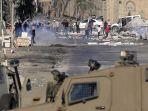 konflik-warga-palestina-dengan-tentara-israel-kembali-memanas_20210730_205637.jpg