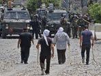 konflik-warga-palestina-dengan-tentara-israel-kembali-memanas_20210730_205639.jpg