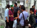 kongres-hmi-di-pekanbaru-hari-terakhir_20151205_121313.jpg