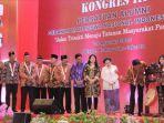 kongres-iii-persatuan-alumni-gerakan-mahasiswa-nasional-indonesia-pa-gmni-di-kemayoran.jpg