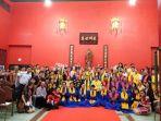 kongres-pemuka-agama-konghucu-sedunia_20171020_140146.jpg