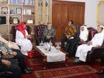 KJRI: Arab Saudi Sudah Gelar Persiapan Internal Pelaksanaan Haji