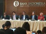 konpers-bank-indonesia.jpg
