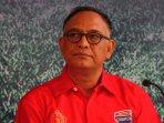 konpers-kompetisi-sepakbola-piala-sudirman-2015_20151108_194835.jpg