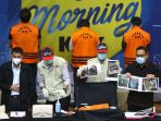 Juliari dan Edhy Prabowo Disebut Layak Dituntut Hukuman Mati, PPP: Lebih Baik Serahkan Kepada KPK