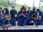 konpers-partai-demokrat-klb-sumut-di-hambalang_20210325_185310.jpg