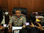 konpers-penangkapan-daeng-aziz_20160227_010357.jpg