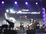 konser-3-dekade-ita-purnamasari_20171209_120529.jpg
