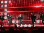 konser-backstreet-boys-di-jakarta_20191026_234636.jpg