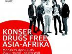 konser-drugs-free-asia-afrika-di-monas_20150418_122914.jpg