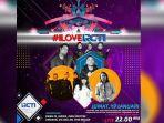 konser-i-love-rcti_20180119_182329.jpg