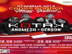 konser-musik-perbatasan-atambua-kmpa-2019-digelar-28-29-juni-2019.jpg