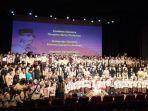 konser-musik-simfoni-pandu-ibuku-tribute-to-husein-mutahar.jpg