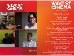 konser-musik-virtual-wave-of-cinema.jpg