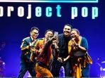 Chord Lagu Gara Gara Kahitna - Project Pop