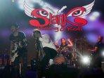 konser-slank-reog-and-roll-di-makassar_20151011_004035.jpg